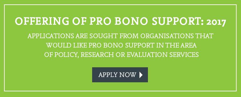 pro-bono-banner-2017