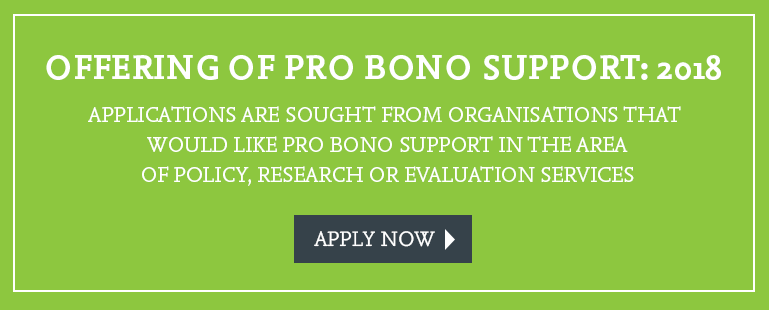 pro-bono-banner-2018