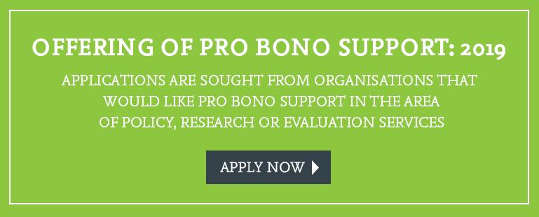 pro-bono-banner-2019