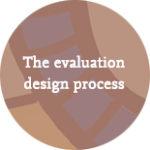 eval_design
