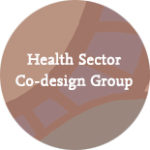 health_sec_group