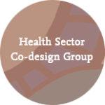 health_sec_group