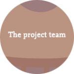 proj_team