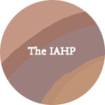 the-IHAP