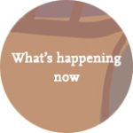 whats-happening-now