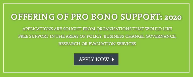 pro-bono-banner-2020